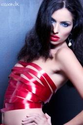 Makeup4Hire