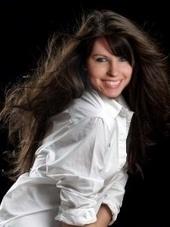Miss Lauren Ashleigh
