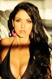 Angelina Zamora