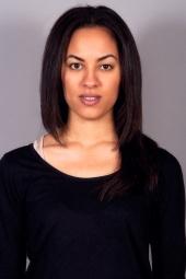 Jacqueline N M