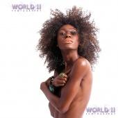 WorldII Photography