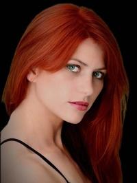 Katrina Cassidy