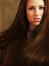 Jessica_Rose