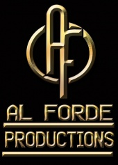 AL FORDE PRODUCTIONS