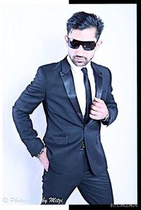Atif Jahangeer