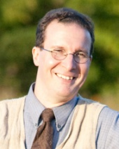 Chuck Muldoon
