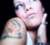 HeatherBaby