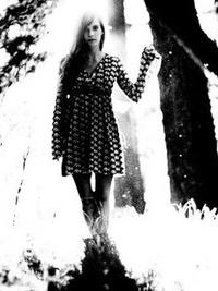 Anna Sunshine