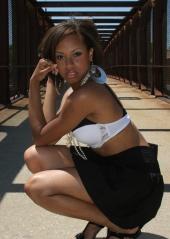 Danyel Lynn Model