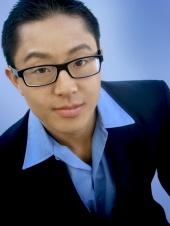 J Chung