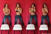 Lady_Chic