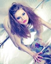 Kristen Green