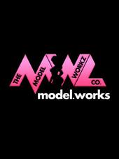 ModelWorkz Grfx