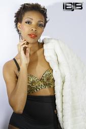 Model Kissy Price