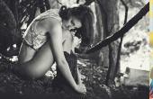 Lindsey Thorne Photo