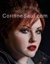 CorinneSaul Photography