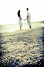Leap Year Photography