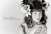 Lisa Black Photography