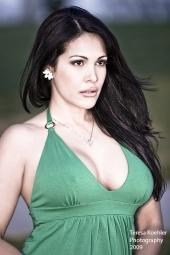 Janice Rivera Montelion