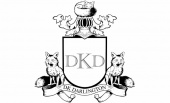 DK Darlington
