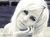 LaurenWilzPhotography