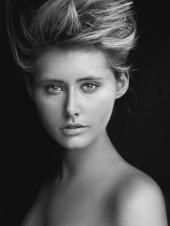 RebeccaKrueger