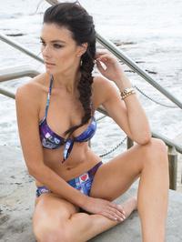 Jenna Moss