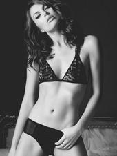 Louise MUA