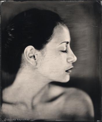 Sidney Kapuskar