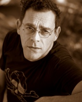 David L Harrington