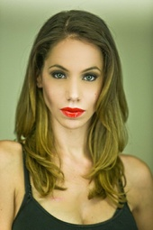 Natalie Swift