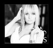 JC Iris Photography
