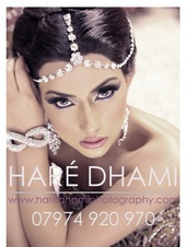 Hare D Photography