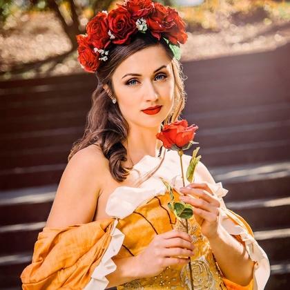 Estelia Photography