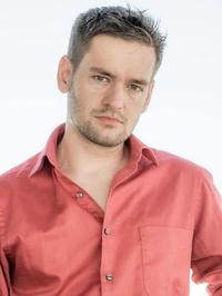 Aaron Gregory Austin
