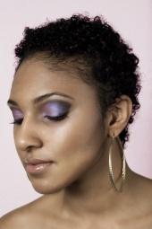 EH Makeup