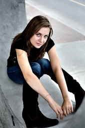 Christine Tripp