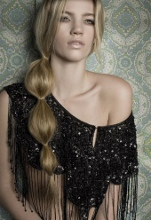 Courtney Frey