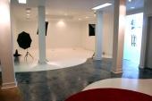 Studio 2 4