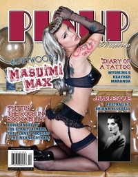 One Stop Pinup