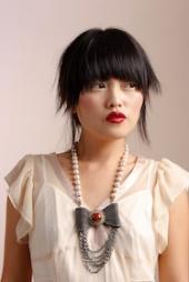 Amy Ahn