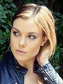 Brittany Christner
