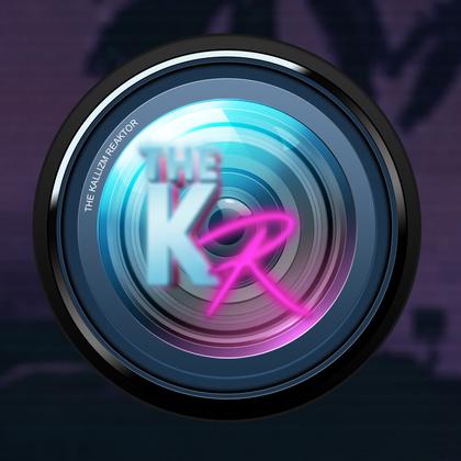 The Kallizm Reaktor
