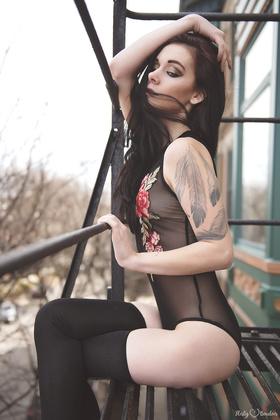 KayleighKay Photography