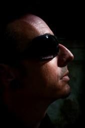 WMI Photography