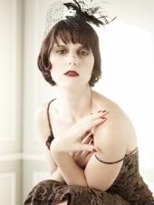 Martina Sykes