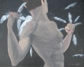 Jonathan Gallo