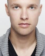 Chris Krause