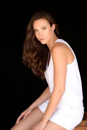 Megan Farquhar