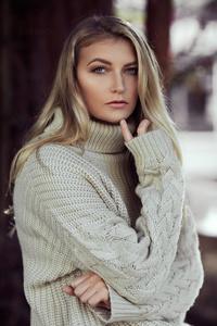 Leonie Jane